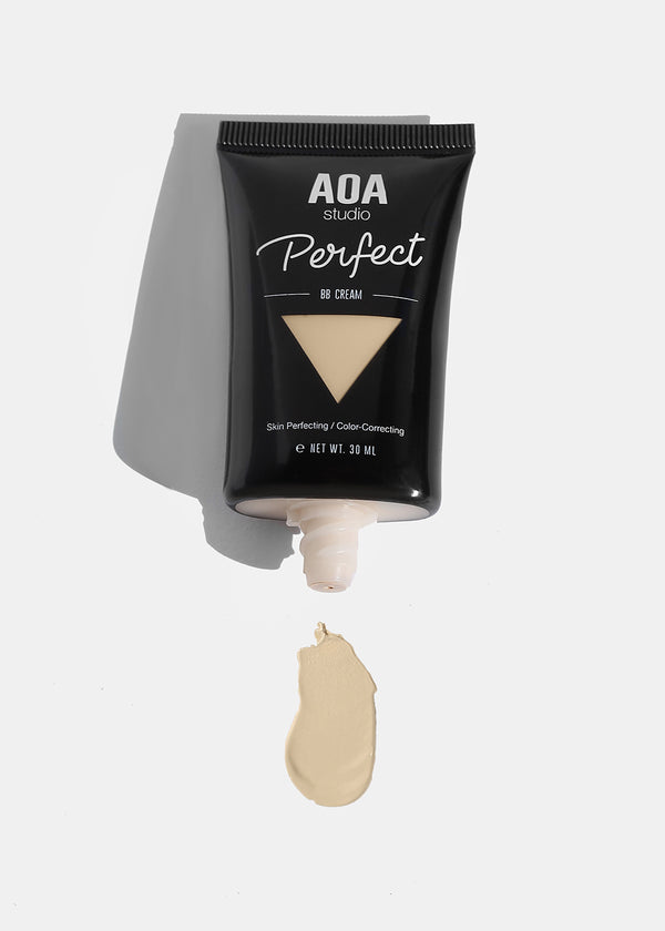 AOA Perfect BB Cream- Fair
