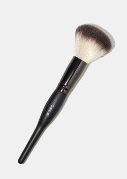 Cala Pro Black Powder Brush