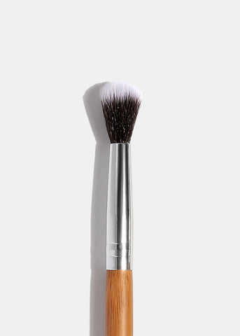 A+: E141 Crease Blending Brush