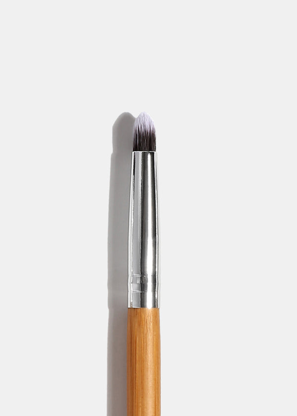 A+: E142 Precise Pencil Brush