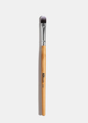 A+: E143 Flat Eye Brush