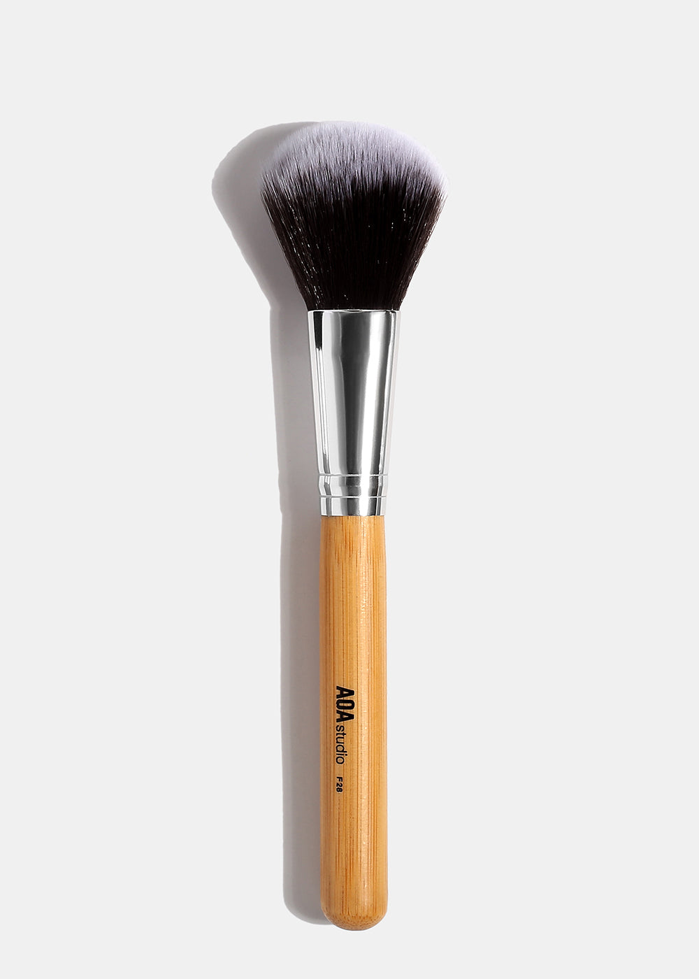 A+ Charity: F28 Large Face Brush