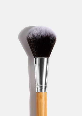 A+: F28 Large Face Brush