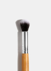 🍎A+ Charity: F30 Precise Highlight Brush