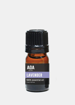 AOA 100% Essential Oils - Lavender