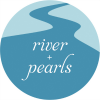The River Boutique & A Pearl for Every Girl
