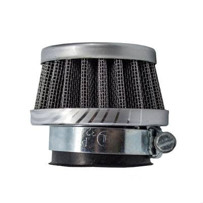 Chinese Air Filter - 35mm ID - 50cc-110cc Engine - Version 1  Most Popular!