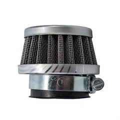 Chinese Air Filter - 35mm ID - 50cc-110cc Engine - Version 1  Most Popular! - VMC Chinese Parts