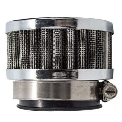 Air Filter - 42mm ID - Overall Height 2.4