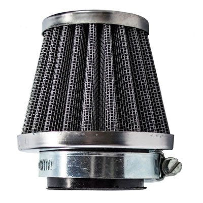 Air Filter - 38mm ID - 125cc-200cc - Version 5