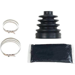 All Balls Replacement CV Boot Kit - [0213-0532] - VMC Chinese Parts