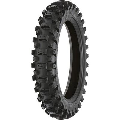 Michelin Star-X MS3 Star Cross Mini Line Up Dirt Bike Tire - 2.75-10 - [0313-0444]