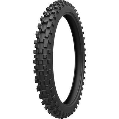 Kenda Washougal II Dirt Bike Tire - 2.50-10 - [0312-0280]