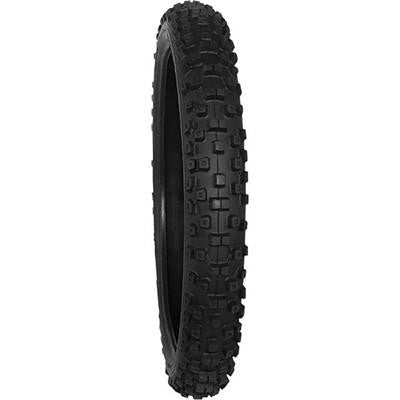 Duro Off Road DM1156 Tire - 60/100-14 - [0312-0303]