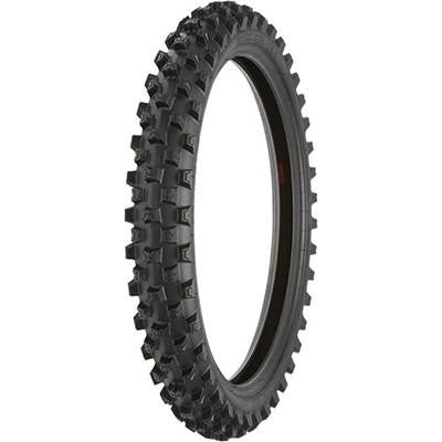Michelin Star-X MS3 Star Cross Mini Line Up Dirt Bike Tire - 2.50-12 - [0313-0443]