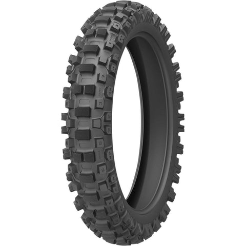 Kenda K775 Washougal II Dirt Bike Tire - 90/100-14 - [0313-0520]