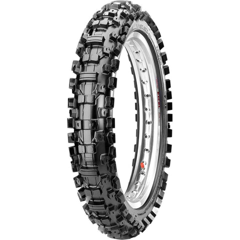 Cheng Shin CM703 Legion MX-VI Dirt Bike Tire - 90/100-14 - [0313-0538]
