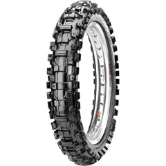 Cheng Shin CM703 Legion MX-VI Dirt Bike Tire - 90/100-14 - [0313-0538] - VMC Chinese Parts
