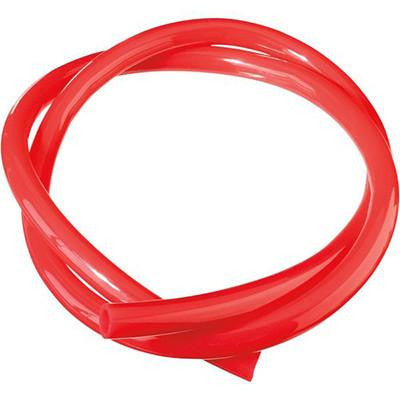 "Moose Racing Fuel and Carburetor Vent Line - Red - 3/16"" - 3 foot - [0706-0247] - VMC Chinese Parts"