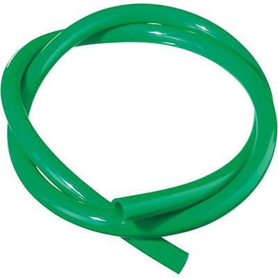 Moose Racing Fuel and Carburetor Vent Line - Green - 3/16