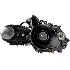110cc 3 Speed with Reverse Complete Engine Assy - Version 7 - VMC Chinese Parts