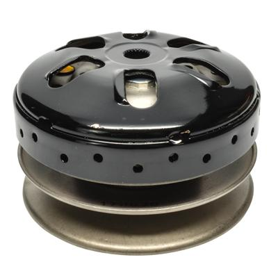 Clutch Assembly High Performance - GY6 50cc Scooter - Version 12