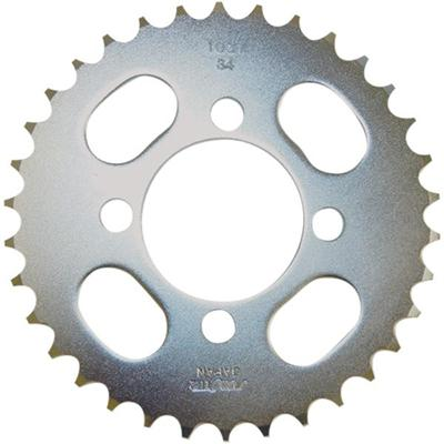 Rear Sprocket - 420 - 32 Tooth - 53mm Center Hole - Sunstar 1210-0778 - VMC Chinese Parts