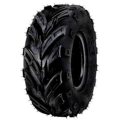 14.5x7-6, 145X70-6 V-Tread ATV Tire - Version 12