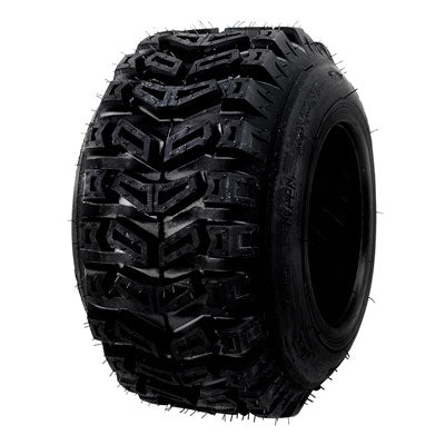 15X6.5-7 Split V-Tread ATV Tire - Version 14