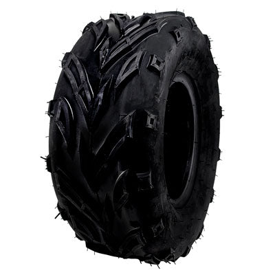 16X8-7 V-Tread ATV / Go-Kart Tire - Version 15