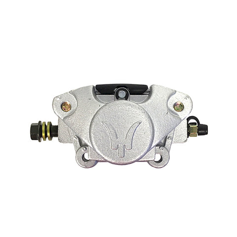 Rear Disc Brake Caliper - Version 66