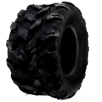 18x9.5-8 ATV / Go-Kart Tire - Version 18