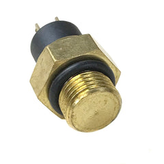 Temperature Sensor for Water Cooled Engine 2-Prong - VMC Chinese Parts
