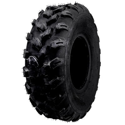 19x7-8 ATV / Go-Kart Tire - Version 20 - VMC Chinese Parts