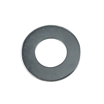 16mm Flat Washer
