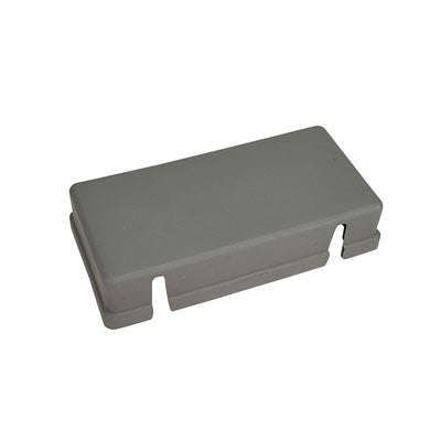 OEM Battery Cover for ATV, Go-Kart, Scooter