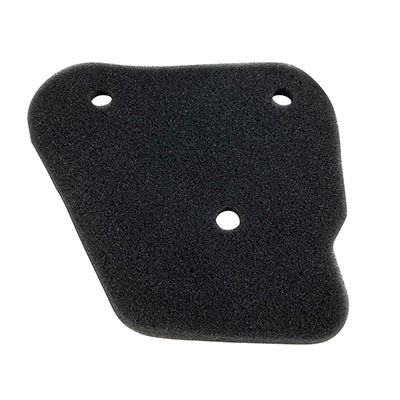 Air Filter Foam Sponge - JOG 50cc 70cc 90cc Chinese Scooter