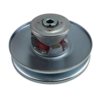 Torque Converter Driven Pully Assembly - 40 Series 5/8 Bore for ATVs, UTVs and Go-Karts - Version 56