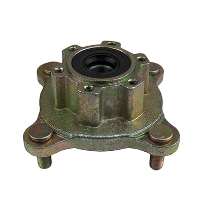Wheel Hub - 110cc-250cc ATV Go-Kart - Version 17