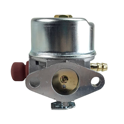 Carburetor for Tecumseh 5hp 5.5hp 6hp 6.5hp Horizontal Engine - Go-Kart
