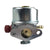 Carburetor for Tecumseh 5hp 5.5hp 6hp 6.5hp Horizontal Engine - Go-Kart - VMC Chinese Parts