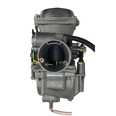Carburetor with CABLE CHOKE for Jianshe JS400- Version 96