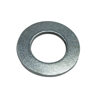 14mm Flat Washer
