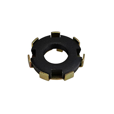 Clutch Lock Nut - 50cc-125cc Engine