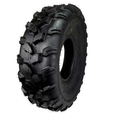 21x7-8 ATV / Go-Kart Tire - Version 43