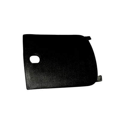 Luggage Compartment Lid for Jonway B09 125cc Scooter