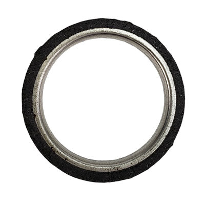 Exhaust Gasket - 30mm - GY6 50cc 125cc 150cc Engines
