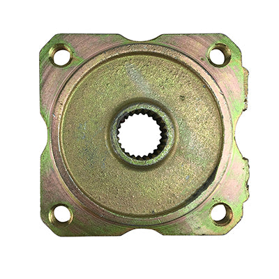 Rear Wheel Hub for Coolster 3050D 3050XR ATV