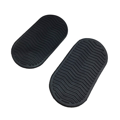 Foot Pad Set for ASW, Carter, Hammerhead, TrailMaster Go-Karts
