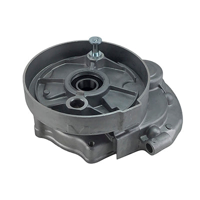 Gear Box Cover for GY6 50cc Scooter